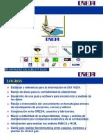 Oreda MTBF Analisis informacion Ago13.pptx