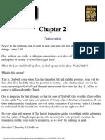 Understanding Financial Prosperity - Chapter 2