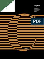 Brochure PDECP Presencial Interactivo
