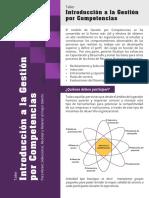 flyercompetencias_gerenciales