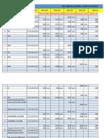 WCC process building-Quantity estimate.xlsx