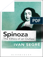 [Ivan_Segr_;_David_Broder]_Spinoza__The_Ethics_of(z-lib.org).epub