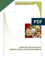 SAFE_FOOD_GUIDELINES (1).pdf