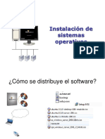 2.1.Metodos_de_instalacion.pptx