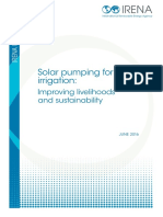 IRENA_Solar_Pumping_for_Irrigation_2016.pdf