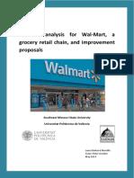 Business analysis for Walmart FINAL TFC Laura Barberá Marcilla.pdf