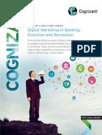 Digital Marketing in Banking Evolution and Revolution Codex1920