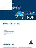 eBook Employee Engagement for Todays Workforce Uk