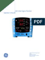 DinamapCarescapeV100-OpsManual.pdf