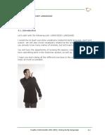 IngIntAlto_04.pdf
