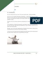 IngIntAlto_08.pdf