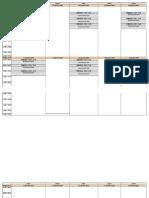 Jadwal  blok trauma bedah 2018-1.xls
