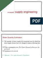 water supply. prof gini.pptx