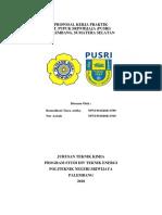 Cover kp pusri fix.docx
