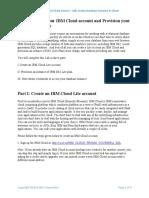 OS6EEA4hEemU7w7-EFnPcg_393d9e800e2111e991218dd7f4ef9c5d_LAB-1---v5---Create-Db2-Instance.pdf