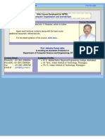 Computer_Organization_Architecture_Prof. Deka.pdf