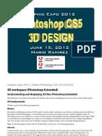 Digital Graphics (13).pdf