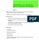 violencia_esp.pdf