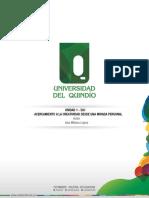 U1_EA1_Descargable.pdf