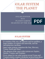 THE SOLAR SYSTEM AND THE PLANET.pptx
