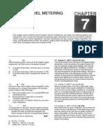 Powerplant Text 7-12