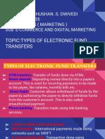 E-comm.pdf