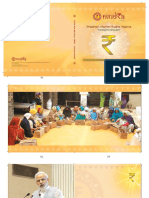 Coffee_Table_Book_MUDRA-1.pdf