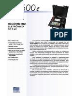 MI5500e.pdf