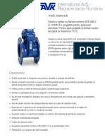 FT 1.1 - VANA SERTAR CU ACTIONARE MANUALA AVK.pdf