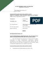 Crl.P._562_2019.pdf