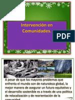 8. intervencion en lascomunidades.pdf