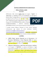 RICORSO AGRITRE_PREMIO EMISSIONI.docx