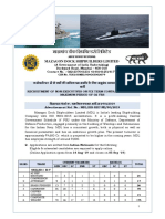 notification-mazagon-dock-shipbuilders-limited-non-executive-posts-advt-no.-90-2019-cd40cca3.pdf