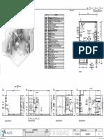 Archive_RLS Complete Sets Batch 2_5 April 2018.pdf