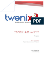Topics_14-20_Jan__19