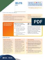 STUDY GUIDE LISTENING.pdf