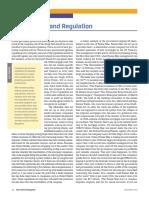 Chapter-6-Financial-Statements-Analysis-and-Interpretation
