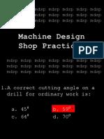 Elements Machine Shop.pdf