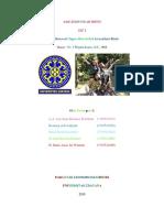 KOMBIS SAP 2 KEL 4.docx