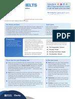 STUDY GUIDE READING.pdf