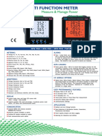 Power-Genius-Meters.pdf