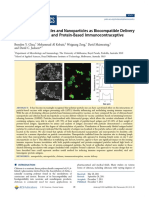 Chitosan Microparticles and Nanoparticles as Biocompatible Delivery Vehicles for Peptide and Protein-Based Immunocontraceptive Vaccines.pdf
