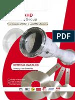 Primary Flow Elements.pdf