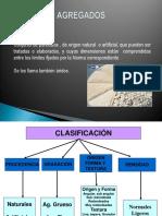 Clase_2_Agregados (1)