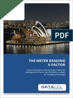 Sydney Water Case Study FINAL