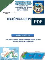 TECTÓNICA DE PLACAS (0).pptx