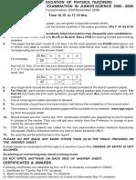 NSEJS 2008-09.pdf