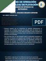 Condiciones de Operacion..pptx