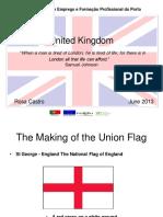 British culture_rosa.pdf