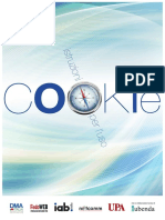 GUIDA_COOKIES.pdf